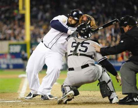 prince fielder bench press photos yankees tigers hook up in game 3