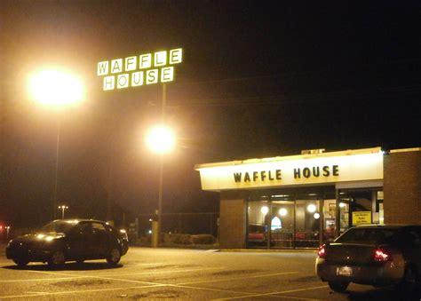 waffle house southaven ms sea isle park memphis tn usa sunrise sunset times