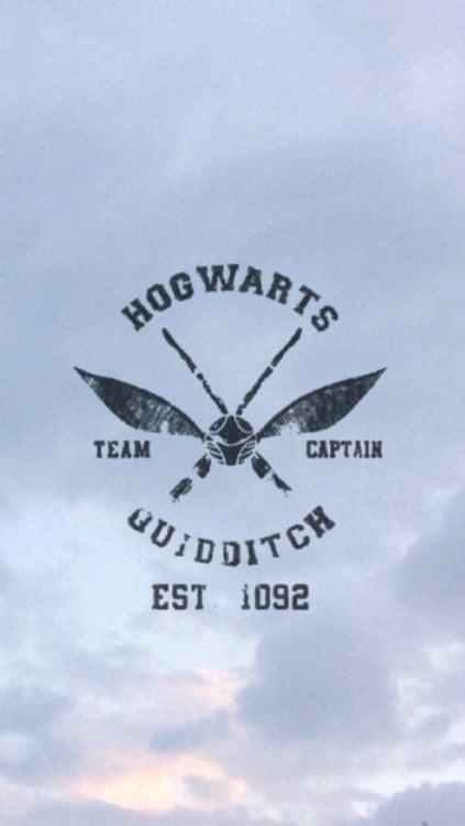 wallpaper hp tumblr hogwarts lockscreen tumblr