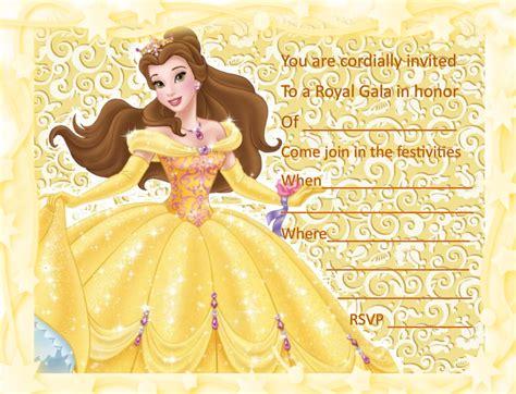 decoracion de fiesta de la princesa bella y la bestia 101 fiestas fiesta tem 225 tica bella y la bestia