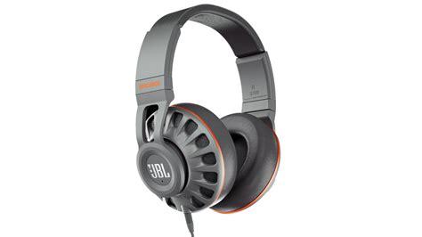 Headset Jbl desire this jbl synchros s700nc noise canceling headphones