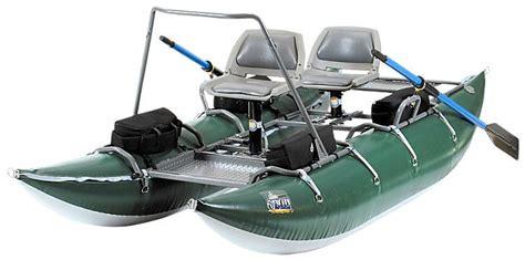 bass pro shop used pontoon boats outcast pac 1200 pro series pontoon boat bass pro shops
