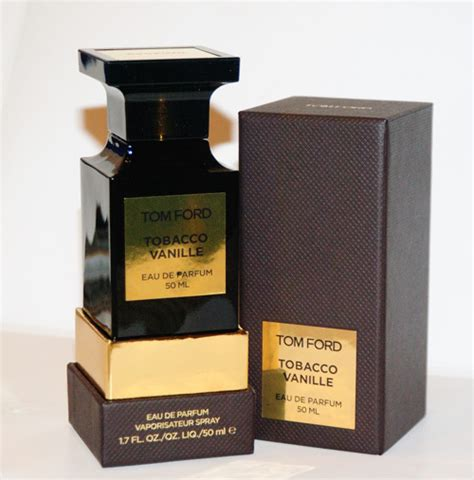 tom ford tobacco vanille sle relembrando conven 231 245 es ackles br
