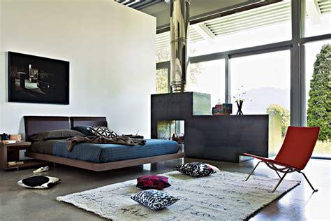 da letto originale camere da letto moderne consigli e idee arredamento di design
