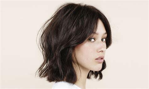 model rambut jaman sekarang wanita potongan rambut sekarang potongan rambut keren yang harus