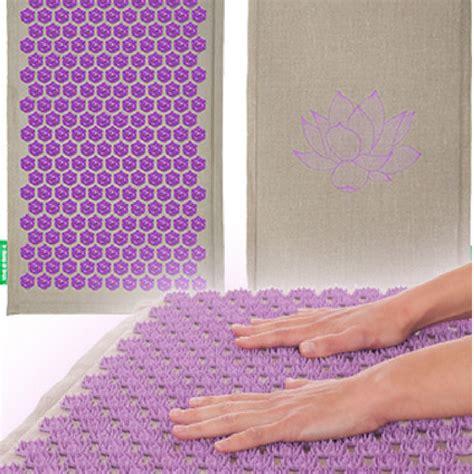 cadeaux 2 ouf id 233 es de cadeaux insolites et originaux un tapis de relaxation appel 233 ch