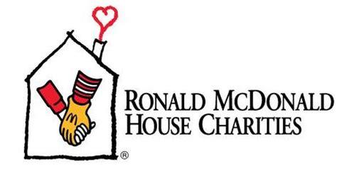 ronald mcdonald house denver rmhc u s scholarships 2017 2018 usascholarships com