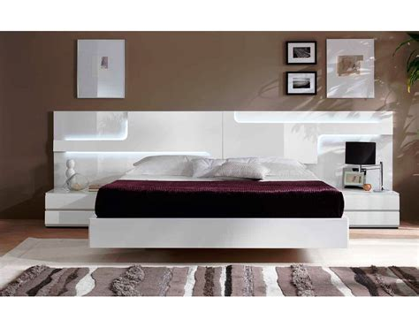cheap bedroom furniture miami miami bedgroup modern bedrooms bedroom furniture photo