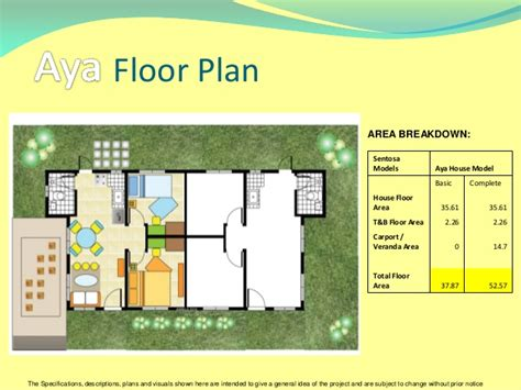 brand new house floor plans house design ideas