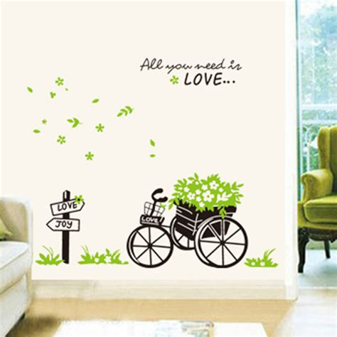 wall stickers cheap popular cheap wall decals buy cheap cheap wall decals lots