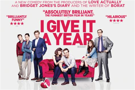 film comedy english 2013 romantic comedies to watch out for in 2013