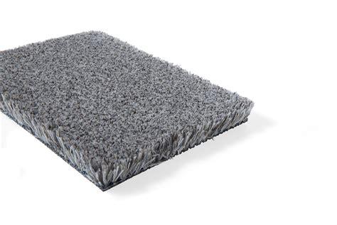 tappeti carpet lilain 40173 tappeti tappeti design carpet sign