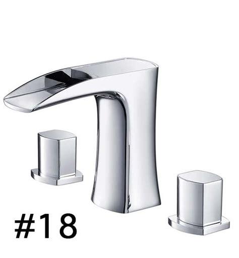 avant 18 inch contemporary wall mount bathroom vanity set fresca opulento double 54 inch modern wall mount