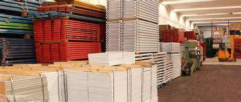 scaffali magazzino usati poti scaffali usati scaffali usati compravendita