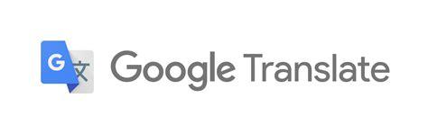 wallpaper google translate google translate logo images reverse search