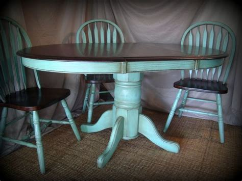 Kitchen Table Refinishing Ideas by Kitchen Table Refinishing Ideas Pictures Stained The
