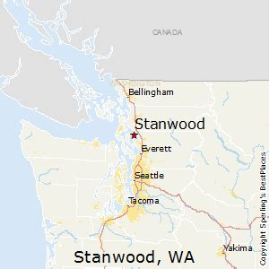 houses for rent in stanwood wa best places to live in stanwood washington
