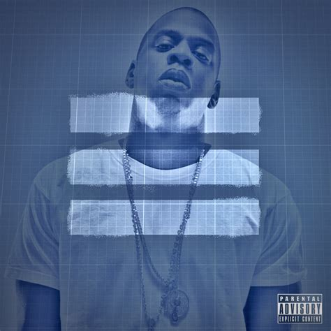 jay z blueprint mp jay z blueprint mp dot dot dot jay z blueprint 3