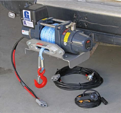 Rak Rv portable 12v winch wiring diagrams repair wiring scheme