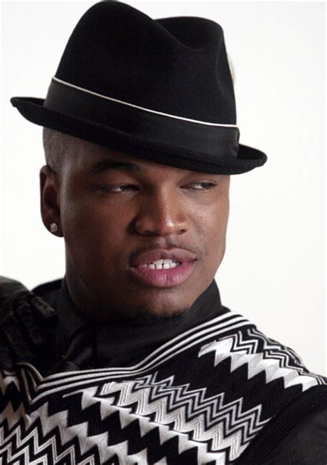 porsha smith hair line flix ne yo s closer video shoot