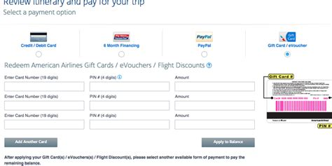 Aa Gift Card Balance - travelsort com amex platinum airline credit 200 400 off an american airlines ticket