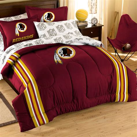 San Diego Chargers Bedding Sets Nfl Bed In A Bag