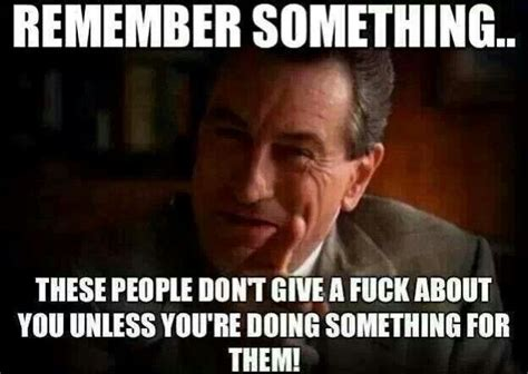 Goodfellas Meme - goodfellas quotes gallery wallpapersin4k net