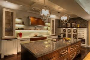 Kitchen And Bath Designers Faralli Kitchen And Bath Design Studio