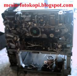 Mesin Fotocopy Di Jember overwhole mesin fotokopi bisnis fotokopi