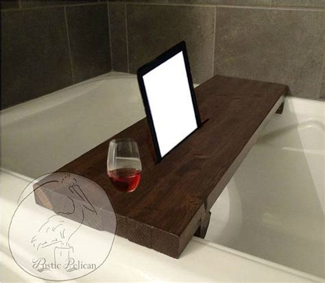 bathtub shelf 25 best ideas about bath shelf on pinterest bath caddy shower rooms and apartment