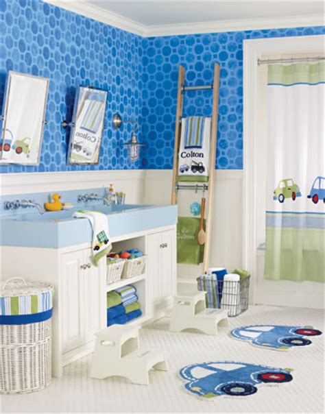 pottery barn kids bathroom ideas how to choose color for a bathroom pottery barn kids