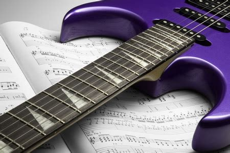 guitar lesson in indonesian just another wordpress com 5 things to consider when choosing a guitar teacher