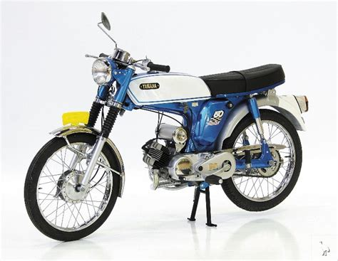 Yamaha 50ccm Motorrad by Yamaha Kids Dirt Bikes 50cc