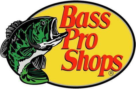 Bass Pro Shop Ls by Bass Pro Shops 0 Free Vector In Encapsulated Postscript