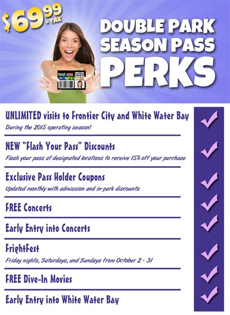 theme park coupons frontier city coupons 2015 printable coupons savings