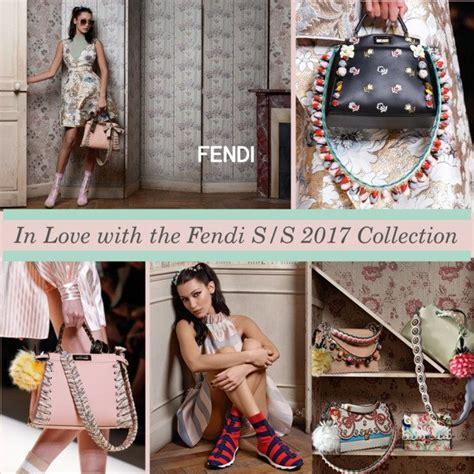 Fendi Kan I Phyton Shoulder Itali Bag 25 peekaboo mini whipstitched embroidered python shoulder bag
