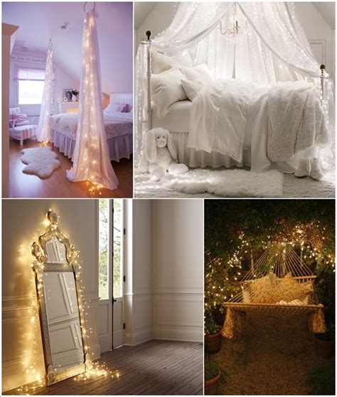 fairy home decor 13 whimsical fairy tale inspired home decor ideas