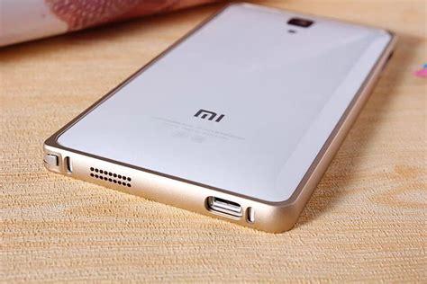 Merk Hp Xiaomi Kamera Terbaik daftar harga hp xiaomi harga smartphone xiaomi terbaru