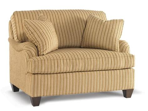 sleeper sofa chair 20 best collection of sleeper sofa chairs sofa ideas