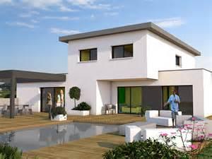 maison design dans le 44 maisons d architecte et sur