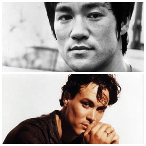 biography of brandon bruce lee bruce lee s game of death reveals what really killed son