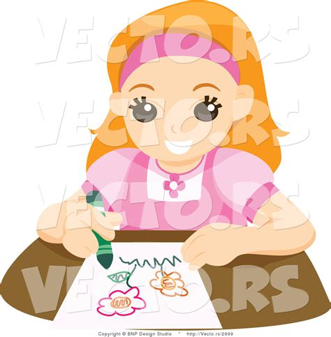 Drawing Clipart by Happy Clipart Clipart Panda Free Clipart Images