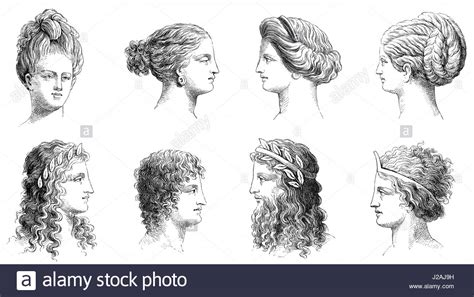 spartan hairstyles for men ancient greek hairstyles fade haircut