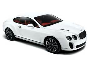 Bentley Supersport Continental Bentley Continental Supersport Motoburg