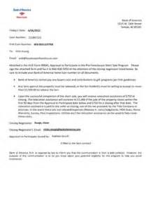 Home Loan Pre Closure Request Letter Format Houston Tx 77082 Preforeclosure Shortsale