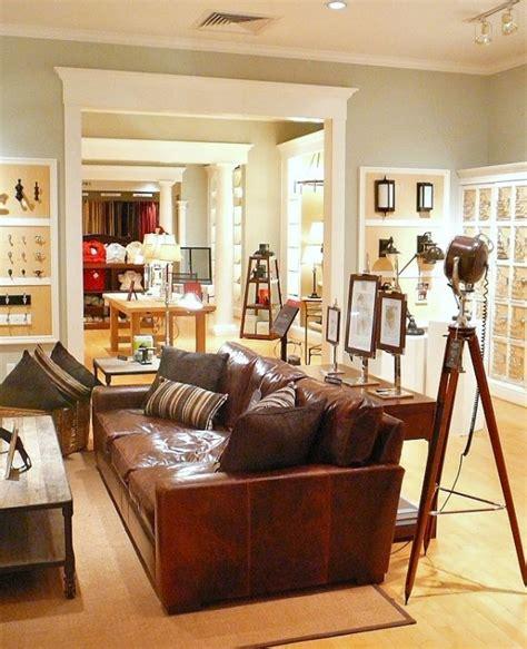 home design contents restoration 28 images restoration