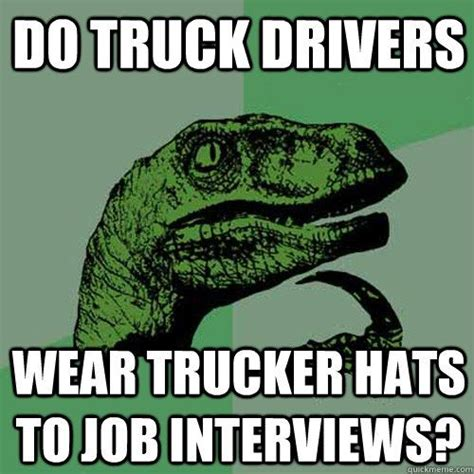 Trucker Meme - 1000 images about funny trucker on pinterest