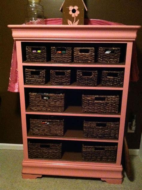 best 25 broken dresser ideas on no dresser