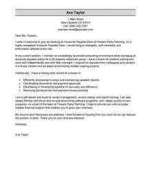 Cover Letter Accounting Clerk by Payroll Clerk Cover Letter Best Business Template