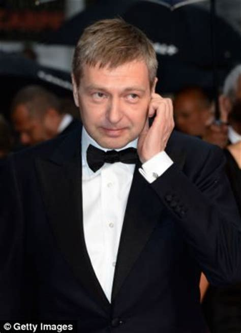 dmitry rybolovlev centre has been ordered to pay 26 billion to kamify blog the world s most expensive divorce russian